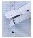 Venti Slim-Fit Limited Edition Business Squared_
