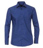 Venti Slim-Fit Regular Night Blue_