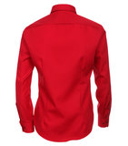 Venti Slim-Fit Regular Red Fury_