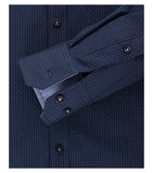 Venti Slim-Fit Limited-Edition Polka_