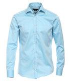 Venti Slim-Fit Exclusive Turquoise_