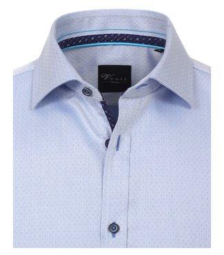 Venti Slim-Fit Limited Edition Premium Blue