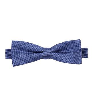 Venti Strik Blue Style