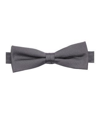 Venti Strik Grey Style