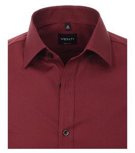 Venti Body Fit Autumn Red