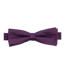 Venti Strik Purple Style