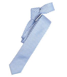 Venti Stropdas Limited Edition Blue Classic